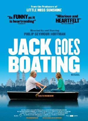 https://cdn.film-fish.comJack Goes Boating