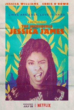 https://cdn.film-fish.comThe Incredible Jessica James