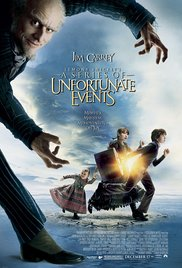 https://cdn.film-fish.comLemony Snicket's A Series of Unfortunate Events