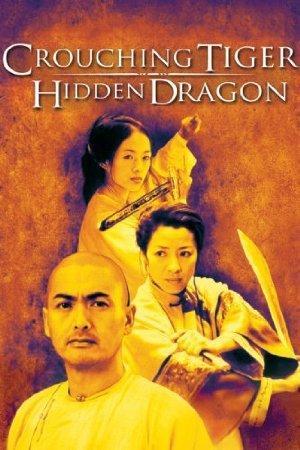 https://cdn.film-fish.comCrouching Tiger, Hidden Dragon