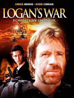 https://cdn.film-fish.comLogan's War