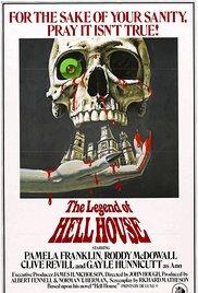 https://cdn.film-fish.comThe Legend of Hell House