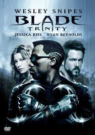 https://cdn.film-fish.comBlade: Trinity