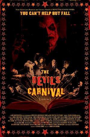 https://cdn.film-fish.comThe Devil's Carnival