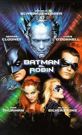 https://cdn.film-fish.comBatman & Robin
