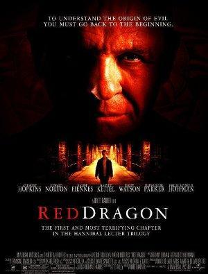 https://cdn.film-fish.comRed Dragon