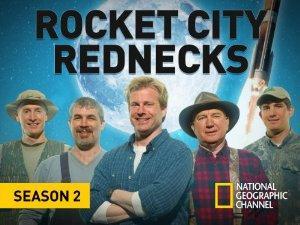 https://cdn.film-fish.comRocket City Rednecks