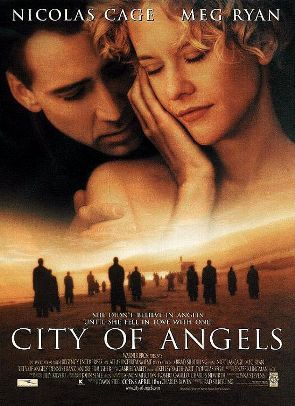 https://cdn.film-fish.comCity of Angels