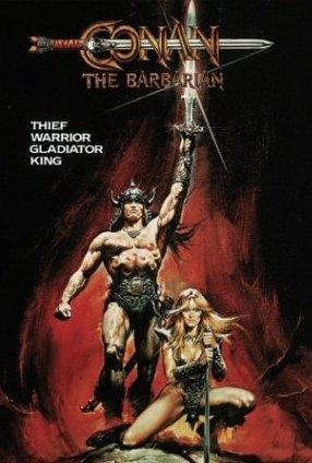 https://cdn.film-fish.comConan the Barbarian