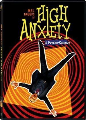 https://cdn.film-fish.comHigh Anxiety