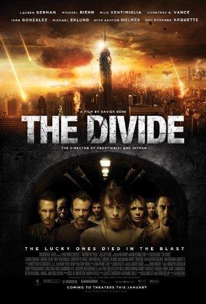 https://cdn.film-fish.comThe Divide