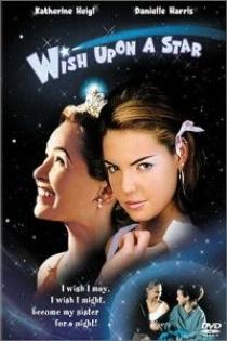 https://cdn.film-fish.comWish Upon A Star
