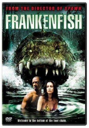 https://cdn.film-fish.comFrankenfish