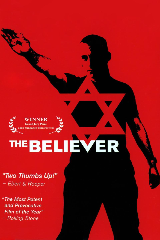 https://cdn.film-fish.comThe Believer