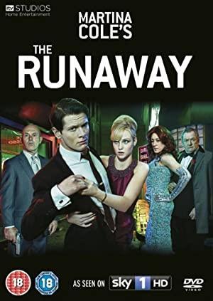 https://cdn.film-fish.comThe Runaway