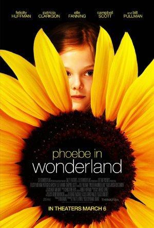 https://cdn.film-fish.comPhoebe in Wonderland
