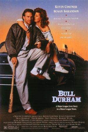 https://cdn.film-fish.comBull Durham
