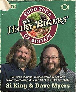 https://cdn.film-fish.comThe Hairy Bikers' Food Tour of Britain