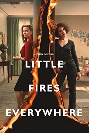 https://cdn.film-fish.comLittle Fires Everywhere