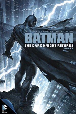 https://cdn.film-fish.comBatman: The Dark Knight Returns, Part 1