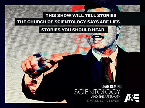 https://cdn.film-fish.comLeah Remini: Scientology and the Aftermath