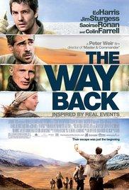 https://cdn.film-fish.comThe Way Back