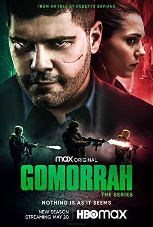 https://cdn.film-fish.comGomorrah
