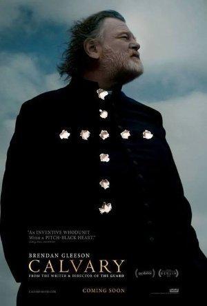 https://cdn.film-fish.comCalvary