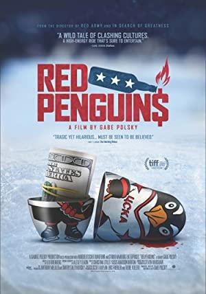 https://cdn.film-fish.comRed Penguins