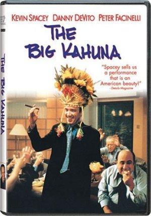 https://cdn.film-fish.comThe Big Kahuna