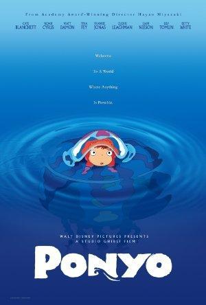 https://cdn.film-fish.comPonyo
