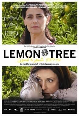 https://cdn.film-fish.comLemon Tree