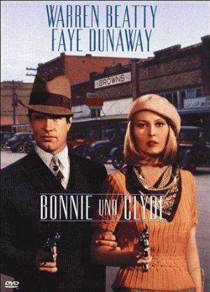 https://cdn.film-fish.comBonnie and Clyde