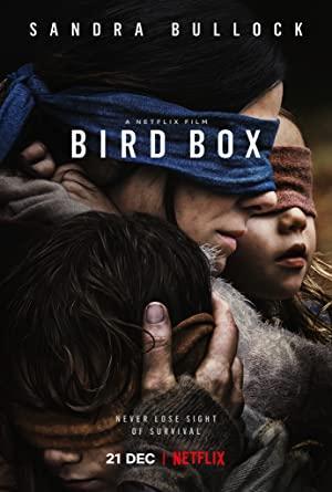 https://cdn.film-fish.comBird Box