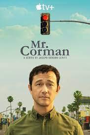 https://cdn.film-fish.comMr. Corman
