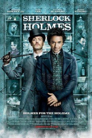 https://cdn.film-fish.comSherlock Holmes