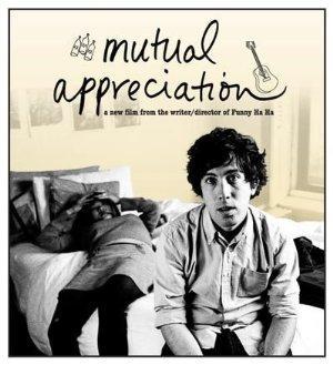 https://cdn.film-fish.comMutual Appreciation
