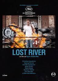 https://cdn.film-fish.comLost River