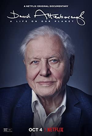 https://cdn.film-fish.comDavid Attenborough: A Life on Our Planet