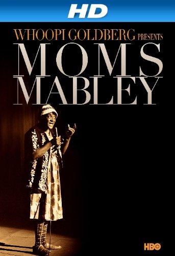 https://cdn.film-fish.comMoms Mabley: I Got Somethin' to Tell You