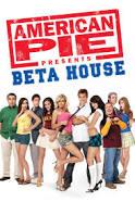 https://cdn.film-fish.comAmerican Pie Presents Beta House