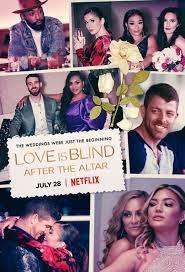 https://cdn.film-fish.comLove is Blind