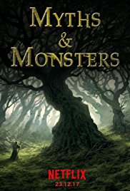 https://cdn.film-fish.comMyths & Monsters