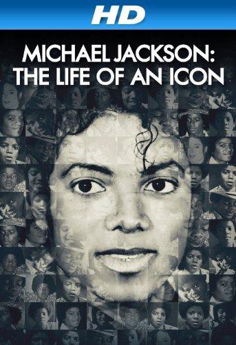 https://cdn.film-fish.comMichael Jackson: The Life of an Icon