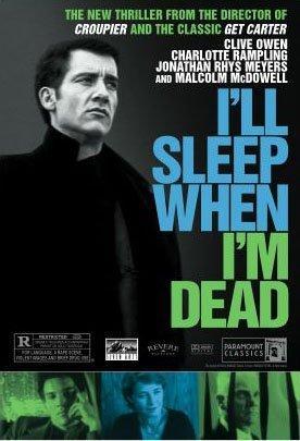 https://cdn.film-fish.comI'll Sleep When I'm Dead