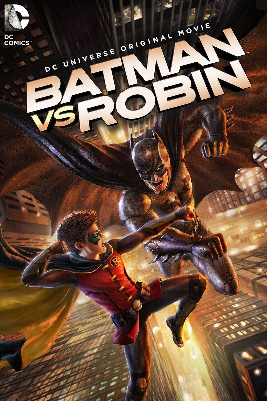https://cdn.film-fish.comBatman Vs. Robin