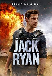 https://cdn.film-fish.comTom Clancy's Jack Ryan