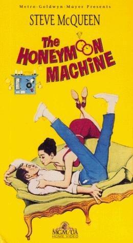 https://cdn.film-fish.comThe Honeymoon Machine