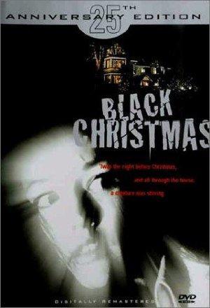 https://cdn.film-fish.comBlack Christmas