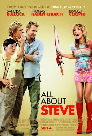 https://cdn.film-fish.comAll About Steve